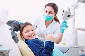 best-dentists
